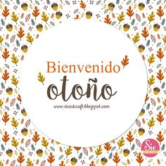 Sie - Art & Craft: Más y menos ♥ Decorative Plates, Arts And Crafts, Photo And Video, Instagram, Pretty Quotes, Wild Quotes, Quote Of The Day, Merry Christmas, Report Cards