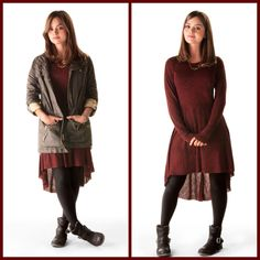 Clara Oswin Oswald She has been in one episode in modern clothes and she is already my fashion icon. Clara Oswald Fashion, Doctor Who, British Style, British Fashion, Jenna Coleman, New Girl, Beautiful Actresses, My Outfit, Style Icons