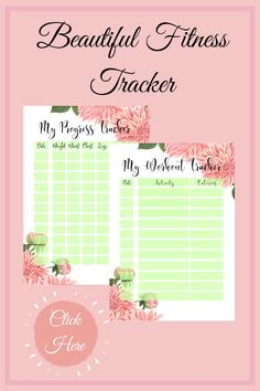 Printable Planner, Planner Stickers, Printables, Sticker Organization, Letter Find, Family Planner, Instant Access, Etsy Business, Fitness Planner