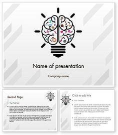 Free surgery powerpoint template medical powerpoint templates httppoweredtemplate122370index toneelgroepblik Image collections