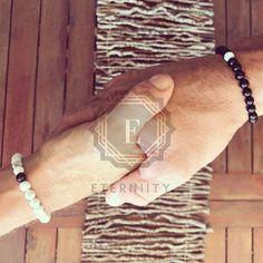 La distance n'est pas un obstacle mais un beau rappel de la force du véritable amour.  Es-tu d'accord ? :)   Nombreux produits disponible sur notre site !