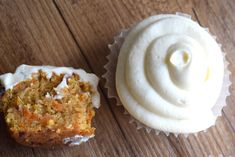 keto carrot cupcakes Low Carb Carrot Cake, Best Carrot Cake, Keto Desert Recipes, Dessert Recipes, Keto Recipes, Yummy Recipes, Free Recipes, Low Carb Deserts, Recipes