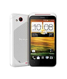HTC Desire XC Price In India: this smart HTC Desire XC Mobile Has Launched In the Market. You Can Buy It At the Price Of 16250 Rs In Indian Market.