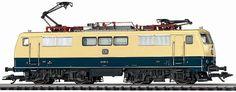 Model Trains For Beginners: Marklin Model Trains #model train #model railroad