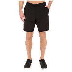 (プラーナ) Prana メンズ ボトムス ショートパンツ Overhold Shorts 並行輸入品  新品【取り寄せ商品のため、お届けまでに2週間前後かかります。】 カラー:Black 商品番号:sh2-8625540-3 詳細は http://brand-tsuhan.com/product/%e3%83%97%e3%83%a9%e3%83%bc%e3%83%8a-prana-%e3%83%a1%e3%83%b3%e3%82%ba-%e3%83%9c%e3%83%88%e3%83%a0%e3%82%b9-%e3%82%b7%e3%83%a7%e3%83%bc%e3%83%88%e3%83%91%e3%83%b3%e3%83%84-overhold-shorts-%e4%b8%a6/