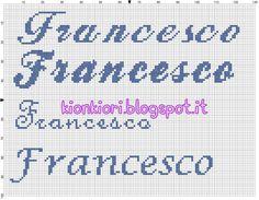 Francesco+corsivo+x+camicina.jpg (1600×1242)