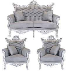 vintage princess chair home decor pinterest princess chair classic furniture and toddler. Black Bedroom Furniture Sets. Home Design Ideas