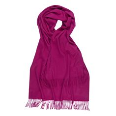 Cashmere Stole - Accessories - Womens - fine cashmere clothing, accessories and knitwear