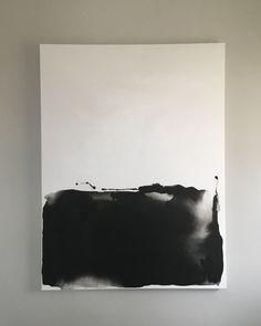 Angela Allen, Untitled, 2017