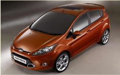 The Ford car manufacturer has just announced that it will invest a whopping $ 2.4 billion (US) in Mexican soil and in partnership with equipment supplier Getrag that his advert investments of the approximately US $ 60,000 (US), or of the overall figure of 3 billion ad.   #autoes #car #cars guide #Ford Fiesta Mexican #News #The Car Guide #the cars
