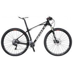 8c5ea948da3 2016 Scott Scale 710 Mountain Bike - Buy and Sell Mountain Bikes and  Accessories Mountain Bike