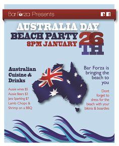 Australia Map Ks1.14 Great Australia Ks1 Images Aussies Australia Australia School