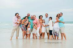 www.twolightsphotography.com
