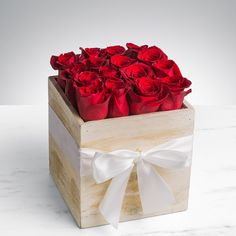 Send valentine's day flowers from a real Oakland, CA local florist. From the Heart Florist has a large selection of gorgeous floral arrangements and bouquets. We offer same-day flower deliveries for valentine's day flowers. Online Flower Delivery, Fresh Flower Delivery, Same Day Flower Delivery, Valentine Gifts For Girlfriend, Valentines, Thanksgiving Flowers, Christmas Flowers, Get Well Flowers, Send Flowers