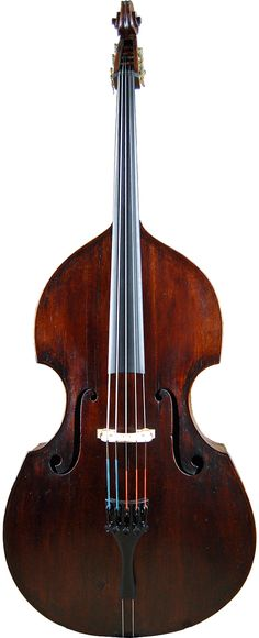 string doublebass - Bing Images