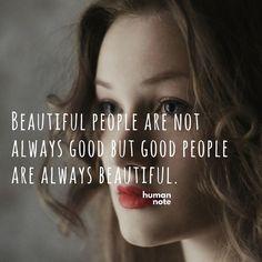 #beauty #positivitynote #upliftingyourspirit