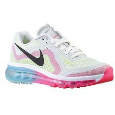 My new Nike air max