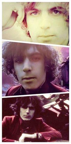 Syd Barrett photoshoot 1967 Oct 2nd.