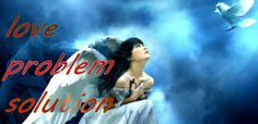 Husband wife relationship problems solution   Online Love Astro in Indore +91-9779208027