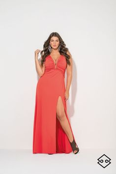 Mode Blog, Looks Plus Size, Moda Plus Size, Prom Dresses, Formal Dresses, Outfit, Fashion Photography, Classy, Elegant