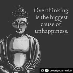 Hay que ser conscientes de nuestros actos si. Pero ante todo hay que fluir desapegarse disfrutar el presente.  #reto365fotos #100happydays #currentmood #attitude #mindfulness #quote #quoteoftheday #quotes
