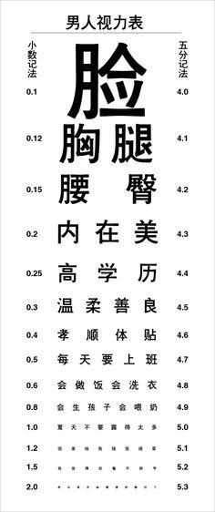 创意 2018 design trends home - Home Trends Gfx Design, Word Design, Layout Design, Print Design, Graphic Design, Ads Creative, Creative Advertising, Advertising Design, Chinese Typography