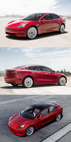 Tesla Model 3 Owner Traps Shocked Thief Inside The Car. Technology is awesome. Tesla Electric Car, Electric Motor, Electric Cars, My Dream Car, Dream Cars, Tesla Model 3s, Museum Of Curiosity, Innovative Companies, Top Luxury Cars