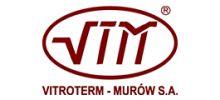VITROTERM-MURÓW | domEXPO