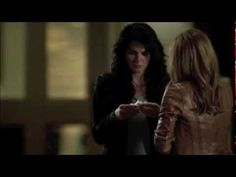 Rizzoli and Isles - Count on my love