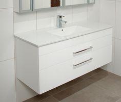 Marquis - Home Marquis, Sink, Vanity, Bathroom, Home Decor, Sink Tops, Dressing Tables, Washroom, Vessel Sink