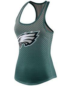 Eagles Shirt | Philadelphia Eagles | Pinterest | Eagle Shirts ...