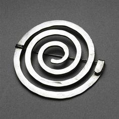 Artworks of Alexander Calder (American, 1898 - 1976) on MutualArt.com (Page 180)