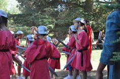 Volterra AD 1398 - Medieval Reenactment, Tuscany #volterra #volterratur