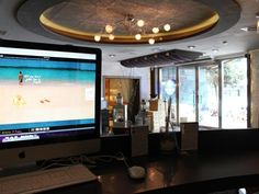 Penghu MF Harborview Hotel Taiwan, Asia The 4-star MF Harborview Hotel offers comfort and convenience whether you're on business or holiday in Penghu. The property features a wide range of facilities to make your stay a pleasant experience. Free Wi-Fi in all rooms, daily housekeeping, fax machine, gift/souvenir shop, grocery deliveries are just some of the facilities on offer. All rooms are designed and decorated to make guests feel right at home, and some rooms come with lock...