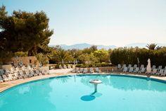 Hotel Waterman Svpetrvs Resort, dovolena a zájazdy do hotela Brač - INVIA.SK
