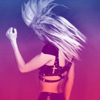 Tessellate (Alt-J Cover) by Ellie Goulding on SoundCloud