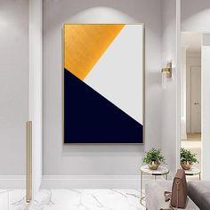 Geometric Painting, Abstract Painters, Geometric Art, Abstract Art, Block Painting, Acrylic Painting Canvas, Canvas Art, Canvas Ideas, Canvas Paintings