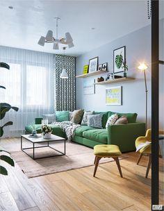 Ideas for bedroom grey ikea interior design Interior Design, House Interior, Home Living Room, Living Room Scandinavian, Living Room Decor Apartment, Home, Interior, Small Living Rooms, Living Room Decor Gray