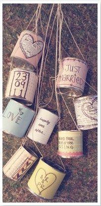 Blog sur le mariage, la deco, diy, traditions, bonnes adresses, idées et astuces, look