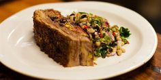 Argentinean Stuffed Ribs Recipe - LifeStyle FOOD