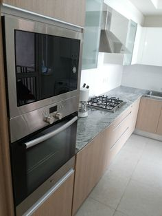 Service Apartments in Gurgaon By NRM Serviced Apartment - http://www.nrmservicedapartments.com