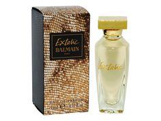 Pierre Balmain - Miniature Extatic (Eau de parfum 5ml)
