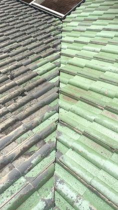 High quality house painting, roof restorations, roof painting and pressure cleaning in Sydney.  Paul offers great advice and accurate, in depth quotes to match your budget and offers written guarantees for the quality of his workmanship.