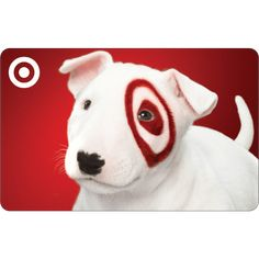 Target: off Target gift cards on December 3 2017 Target Gifts, Gift Card Balance, Free Stuff By Mail, Starbucks Gift Card, Buy Gift Cards, Gift Card Giveaway, 1, Stuff To Buy, Online Gift
