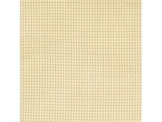 Brunschwig & Fils LEOPOLD WOVEN TEXTURE TAFFY BR-89641.072 - Brunschwig & Fils - Bethpage, NY, BR-89641.072,Brunschwig & Fils,Beige,Beige,S (Solvent or dry cleaning products),Up The Bolt,USA,Texture,Upholstery,Yes,Brunschwig & Fils,No,LEOPOLD WOVEN TEXTURE TAFFY