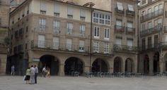 Alternativas para conocer en Ourense - http://www.absolutourense.com/alternativas-para-conocer-en-ourense/