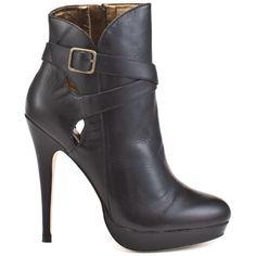 Charles David - Nexus #shoes #boots
