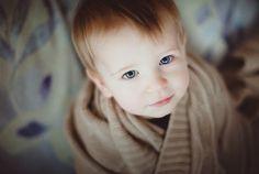 - Russian Baby, Face, The Face, Faces, Facial