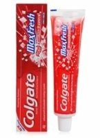 Colgate Max Fresh Toothpaste - Spicy Fresh Buy Online at Best Price in India: BigChemist.com