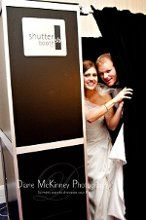 Milwaukee Photo Booth Rental And Madison Shutterbooth is a Milwaukee, WI based wedding party rentals and photo booths company. We service throughout all neighborhood areas, including Milwaukee, Wisconsin